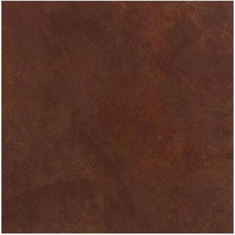 "American Olean Avenue One: Designer Leather 18"" x 18"" Porcelain Tile AU0618181P"