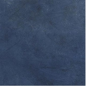 "American Olean Avenue One: Midnight Sky 18"" x 18"" Porcelain Tile AU0718181P"