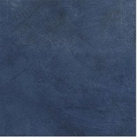 "American Olean Avenue One: Midnight Sky 12"" x 24"" Porcelain Tile AU0712241P"