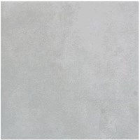 "American Olean Avenue One: Municipal Gray 12"" x 24"" Porcelain Tile AU0812241P"