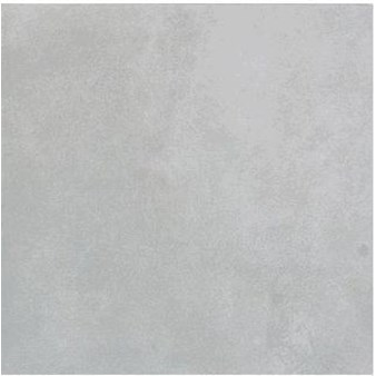 "American Olean Avenue One: Municipal Gray 24"" x 24"" Porcelain Tile AU0824241P"