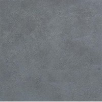 "American Olean Avenue One: Nightlife 18"" x 18"" Porcelain Tile AU0918181P"