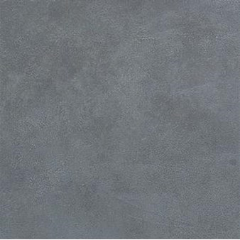 "American Olean Avenue One: Nightlife 24"" x 24"" Porcelain Tile AU0924241P"