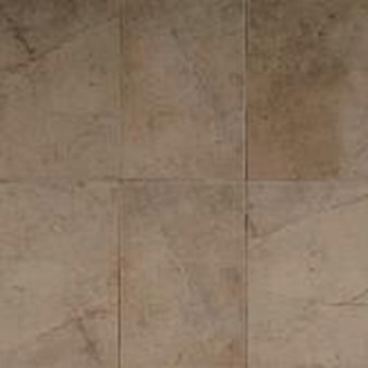 "American Olean Costa Rei: Terra Marrone 6"" x 6"" Ceramic Tile CR82661P2"