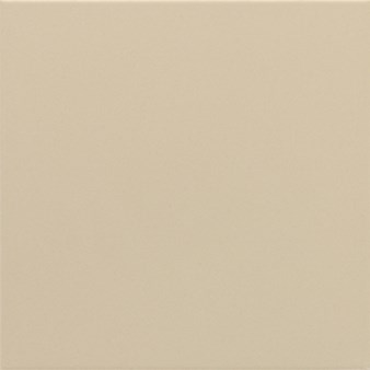 "American Olean Domain: Cream 12"" x 12"" Porcelain Tile DM0112121P"