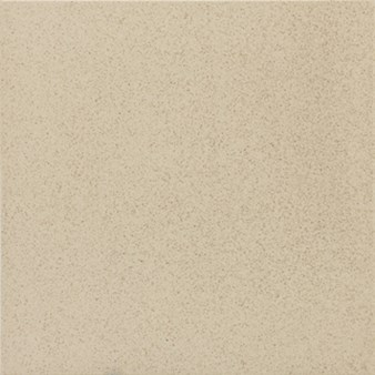 "American Olean Domain: Putty 12"" x 12"" Porcelain Tile DM2712121P"