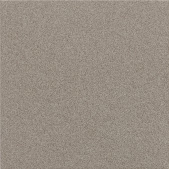 "American Olean Domain: Pebble 12"" x 12"" Porcelain Tile DM2912121P"