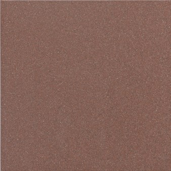 "American Olean Domain: Canyon 12"" x 12"" Porcelain Tile DM3412121P"