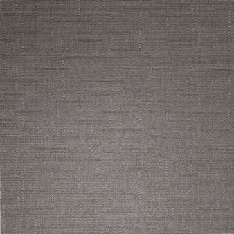 "American Olean Infusion: Gray 12"" x 12"" Porcelain Tile IF5512121P"