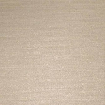 "American Olean Infusion: Beige Fabric 12"" x 24"" Porcelain Tile IF5112241P"