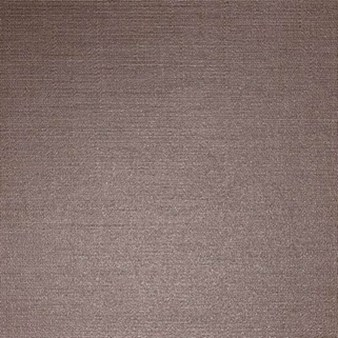 "American Olean Infusion: Brown Fabric 12"" x 24"" Porcelain Tile IF5412241P"