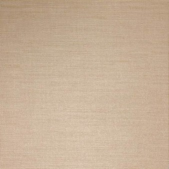 "American Olean Infusion: Gold Fabric 12"" x 24"" Porcelain Tile IF5312241P"