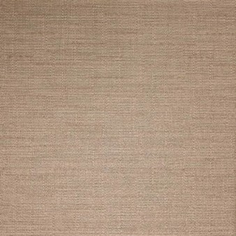 "American Olean Infusion: Taupe Fabric 12"" x 24"" Porcelain Tile IF5212241P"
