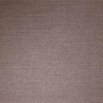 "American Olean Infusion: Brown 24"" x 24"" Porcelain Tile IF5424241P"