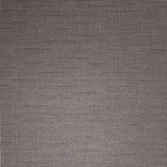 "American Olean Infusion: Gray 24"" x 24"" Porcelain Tile IF5524241P"