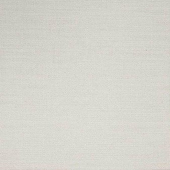 "American Olean Infusion: White 24"" x 24"" Porcelain Tile IF5024241P"