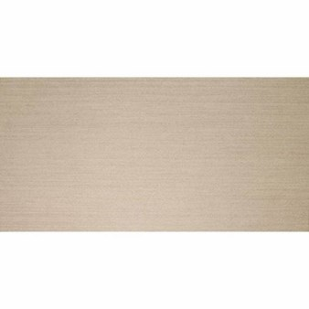 "American Olean Infusion: Beige Wenge 12"" x 24"" Porcelain Tile IF6112241P"
