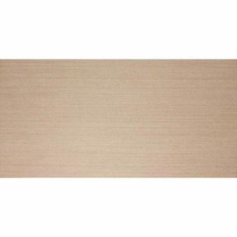 "American Olean Infusion: Gold Wenge 12"" x 24"" Porcelain Tile IF6312241P"