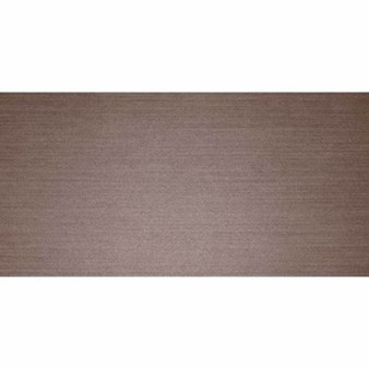 "American Olean Infusion: Brown Wenge 12"" x 24"" Porcelain Tile IF6412241P"