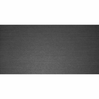 "American Olean Infusion: Black Wenge 12"" x 24"" Porcelain Tile IF6612241P"