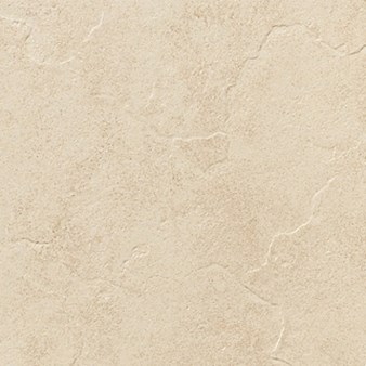 "American Olean Shadow Bay: Morning Mist 6"" x 18"" Porcelain Tile SH506181P1"