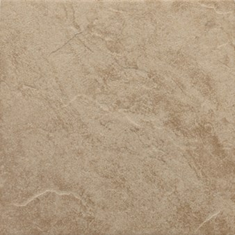 "American Olean Shadow Bay: Beach Sand 6"" x 18"" Porcelain Tile SH516181P1"