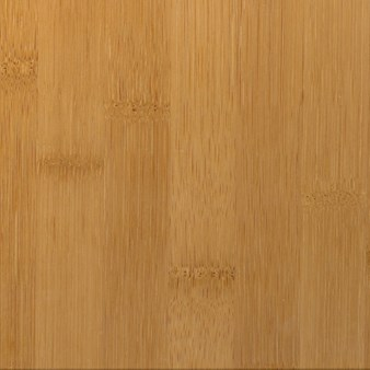 "USFloors Natural Bamboo Locking Collection: Spice 3/8"" x 5"" Engineered Bamboo 609HS"