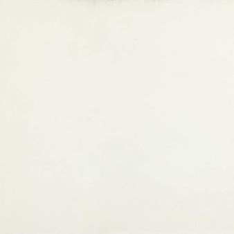 "American Olean Studio District: Gesso White 6"" x 6"" Porcelain Tile SD400606"