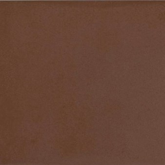 "American Olean Studio District: Paintbrush Brown 6"" x 6"" Porcelain Tile SD420606"