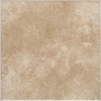 "American Olean Treymont: Willow 12"" x 12"" Porcelain Tile TM0212121P6"