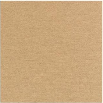 "American Olean St. Germain: Or 24"" x 24"" Porcelain Tile SE6324241P"