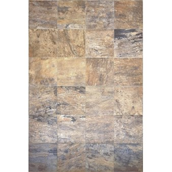 "Interceramic Slate Supremo: Autumn 16"" x 24"" Ceramic Tile SS-24-AUTUMN"