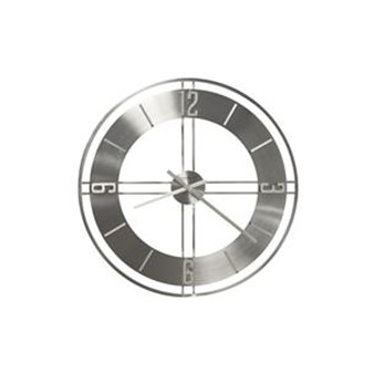 Howard Miller 625-520 Stapleton Wall Clock