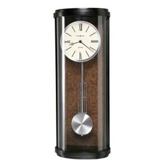 Howard Miller 625-409 Cortez Chiming Wall Clock