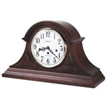 Howard Miller 630-216 Carson Chiming Mantel Clock