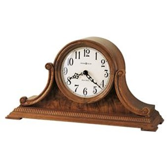 Howard Miller 635-113 Anthony Chiming Mantel Clock