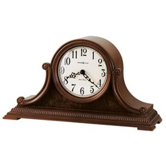 Howard Miller 635-114 Albright Chiming Mantel Clock