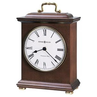 Howard Miller 635-122 Tara Chiming Mantel Clock