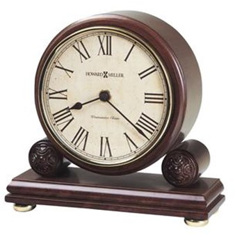 Howard Miller 635-123 Redford Chiming Mantel Clock