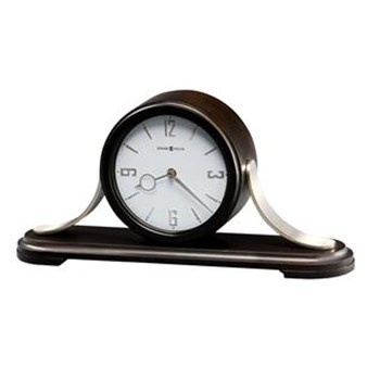 Howard Miller 635-159 Callahan Chiming Mantel Clock
