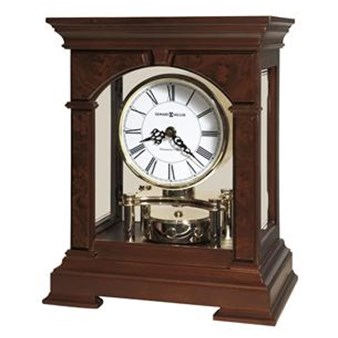 Howard Miller 635-167 Statesboro Chiming Mantel Clock