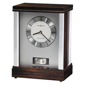 Howard Miller 635-172 Gardner Chiming Mantel Clock