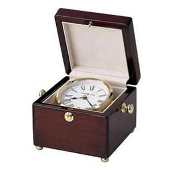 Howard Miller 645-443 Bailey Table Top Clock