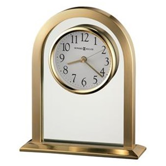 Howard Miller 645-574 Imperial Table Top Clock