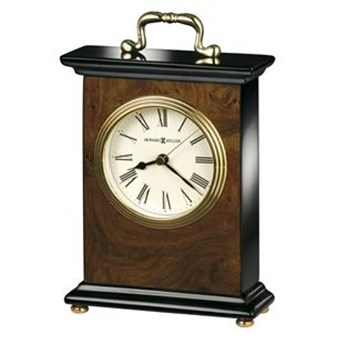 Howard Miller 645-577 Berkley Table Top Clock