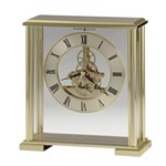 Howard Miller 645-622 Fairview Table Top Clock