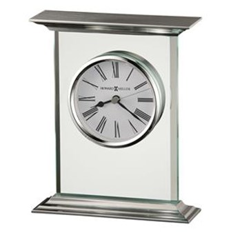 Howard Miller 645-641 Clifton Table Top Clock