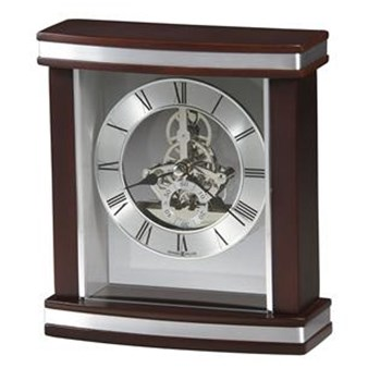 Howard Miller 645-673 Templeton Table Top Clock