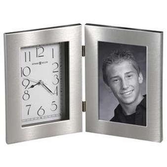 Howard Miller 645-677 Lewiston Table Top Clock