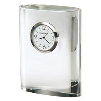 Howard Miller 645-718 Fresco Table Top Clock